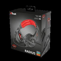 21187 GXT 310 Radius Gaming...