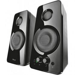 Tytan 2.0 Speaker Set 21560