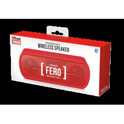 21706 Fero Bluetooth...