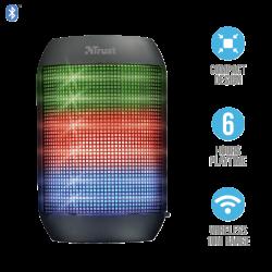 21967 Ziva Wireless...
