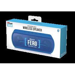 21705 Fero Bluetooth...