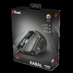 22937 GXT 4158 Kabal Laser...