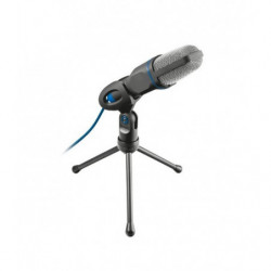Mico USB Microphone for PC...