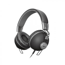 Noma Headphones - matte...