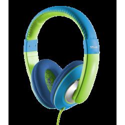 20729 Sonin Kids Headphones...