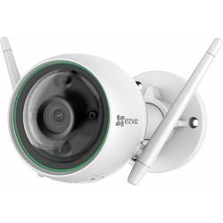 EZ-C3N Telecamera Wifi Megapixel Ezviz 2Megapixel