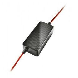 LTC-790 Smart Laptop...