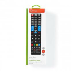 Telecomando Sostitutivo  TV...