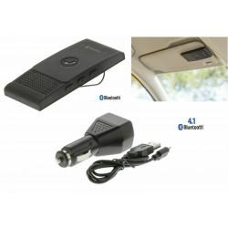 Kit per Auto Bluetooth v4.0...