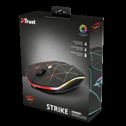 GXT 117 Strike Wireless...