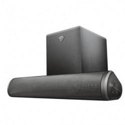 GXT 664 Unca 2.1 Soundbar...
