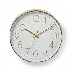 Orologio da parete circolare