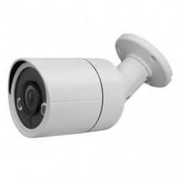XSC-IPB027AH-2E-Telecamera...