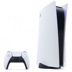 Sony Playstation 5 Standard...
