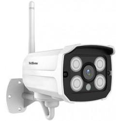 SriHome SH024 IP camera 2 megapixel