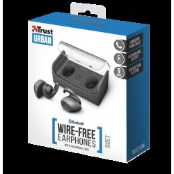 Duet Bluetooth Wire-free...