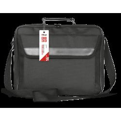 """Atlanta Carry Bag for 16""""..."""
