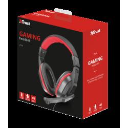 Ziva Gaming Headset 21953