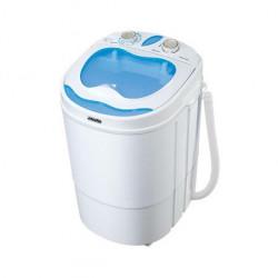 Centrifuga per lavatrice...