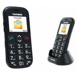 Telefono Cellulare Vivavoce...