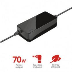 LTC-670 laptop charger 70W...