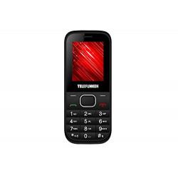 Telefonino Cellulare GSM...