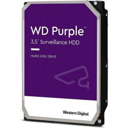HDD WESTERN DIGITAL 1TB...