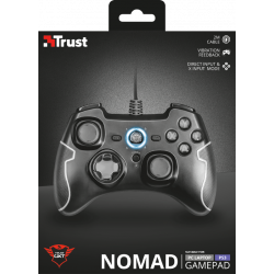 Trust Gaming GXT560 Nomad...