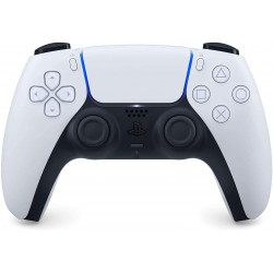 PlayStation 5 - Controller...