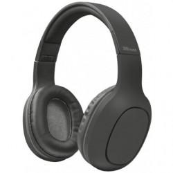 Dona Bluetooth Wireless...