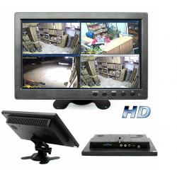 Monitor HDMI Schermo LCD...