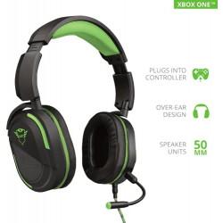 Cuffie gaming per Xbox One...