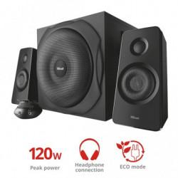 Cilax 2.1 Speaker Set 22916
