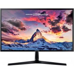 "Samsung Monitor 24""..."
