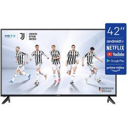 "TV SMART LED 42"" Metz..."