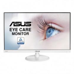 "ASUS Monitor 23"" LED IPS..."