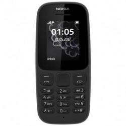 Nokia 105 105 Dual SIM