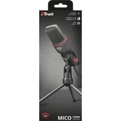 GXT 212 Mico USB Microphone...