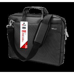 22572 Veni Carry bag for...