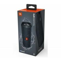JBL Flip Essential Speaker...