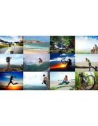 Sport e viaggi